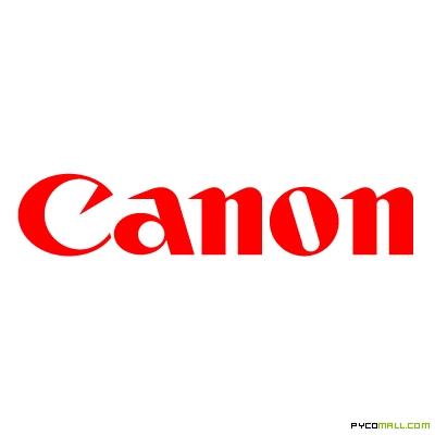 canon logo 0800 nummer beantragen bester 0800 anbieter. Black Bedroom Furniture Sets. Home Design Ideas