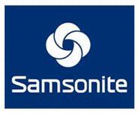 samsonite logo 0800 nummer beantragen bester 0800 anbieter. Black Bedroom Furniture Sets. Home Design Ideas