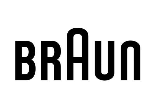 braun logo 0800 nummer beantragen bester 0800 anbieter. Black Bedroom Furniture Sets. Home Design Ideas