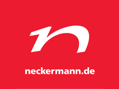 neckermann logo 0800 nummer beantragen bester 0800. Black Bedroom Furniture Sets. Home Design Ideas