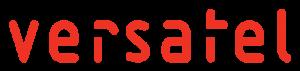 Versatel Logo