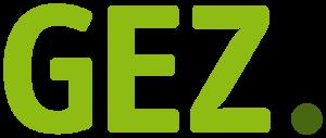 gez logo